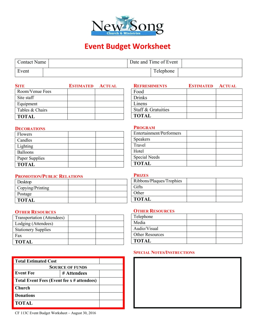 CF 113C Event Budget Worksheet copy.jpg
