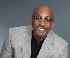 Pastor Fuller