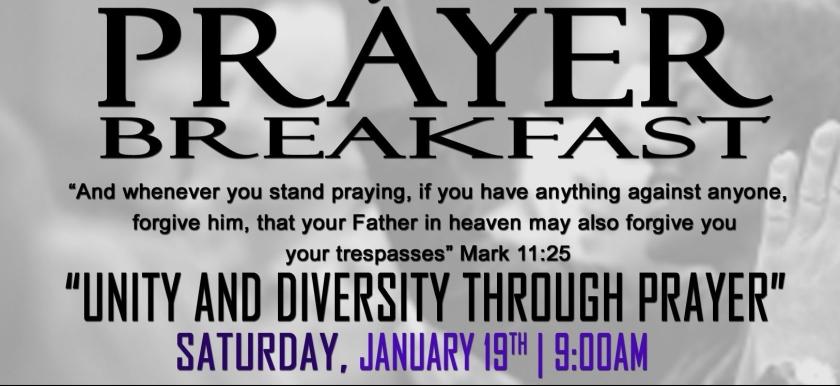 Prayer 2019-slide