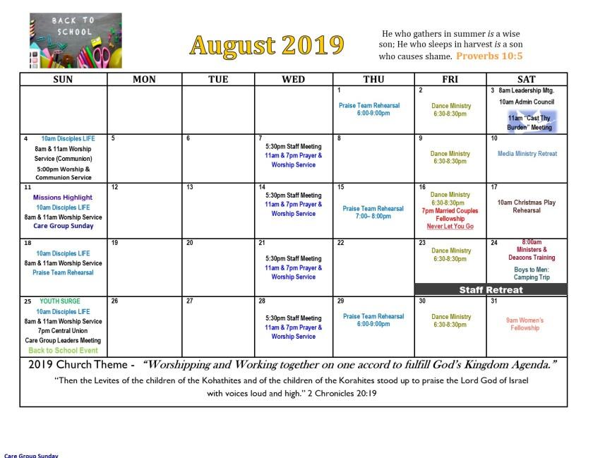 nsbfc 2019 calendar-august