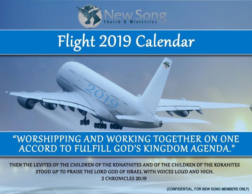 nsbfc-2019-calendar-e1547589913900.jpg
