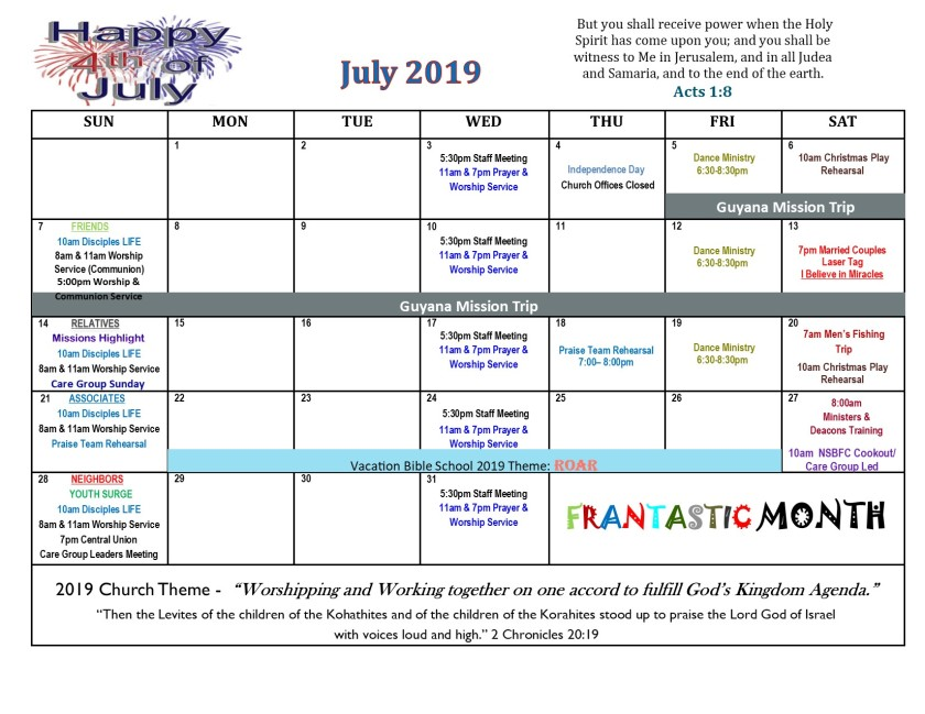nsbfc 2019 calendar-july