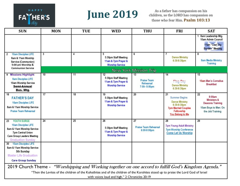 nsbfc 2019 calendar-june