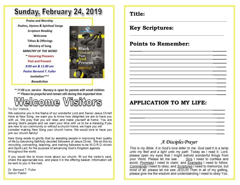 February 24, 2019-pg2