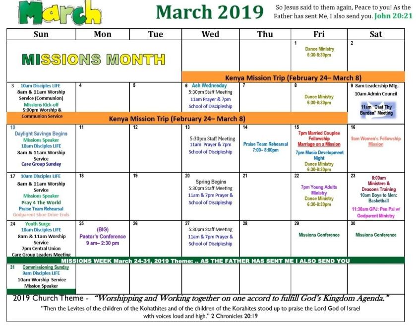 march-2019-e1550594082264.jpg